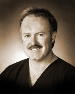 Dr. Dana Weinreich.jpg