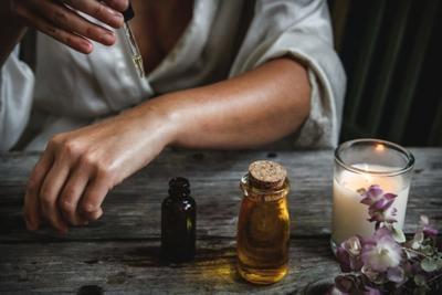 Alt Pain Therapies