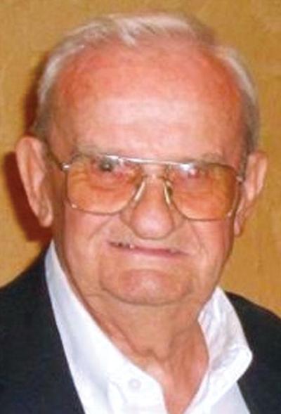 Roy D. Goode