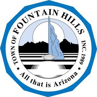 Town seal generic.jpg