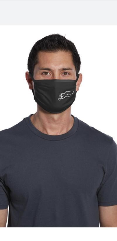 Mask Black.jpg