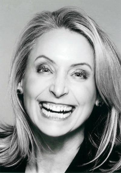 Melissa Ann Kolwaite