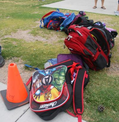 school rocks backpack giveaway 2019