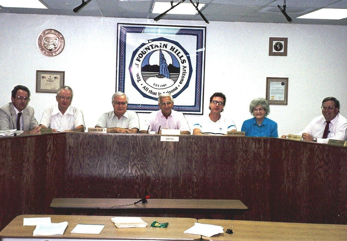 incorp council.jpg