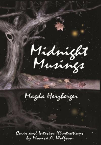 Midnight Musings