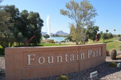 Fountain Park 2.jpg