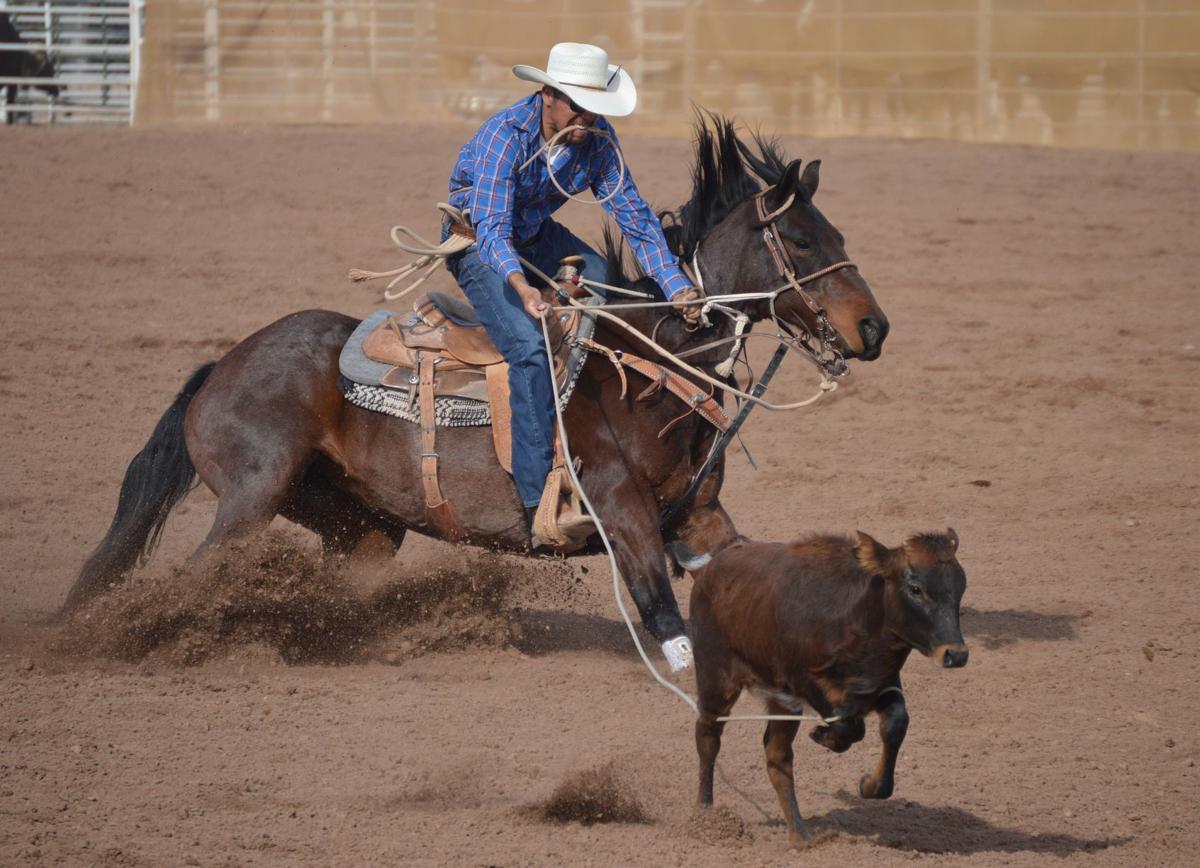 Rodeo 19- (9).jpg