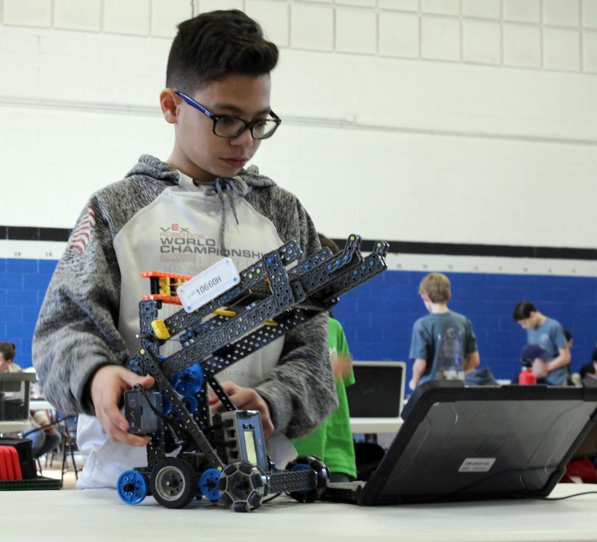 Robotics 1-11-20 (5).JPG