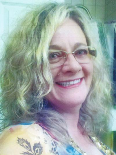 Coleen Kay Bergeron