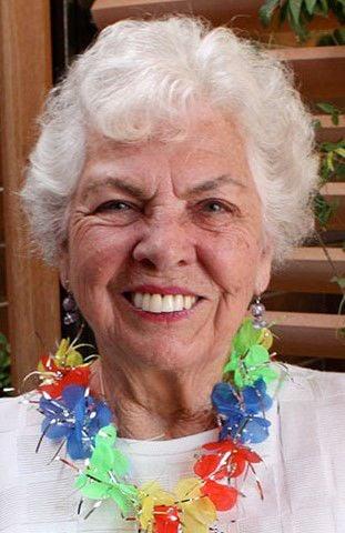 Carmella Bolstad