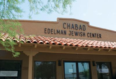 Chabad Edelman.jpg