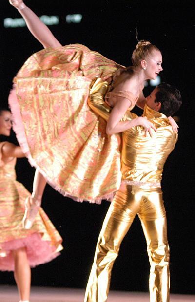 Ballet (6).JPG