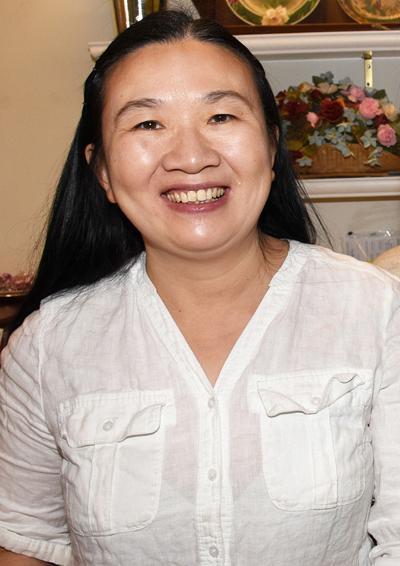 Sue Jiang.jpg
