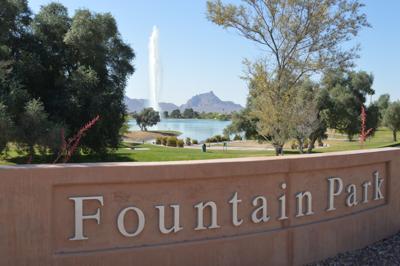 Fountain Park  sign.jpg