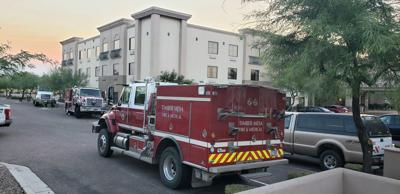 fire equipment at hotel.jpg