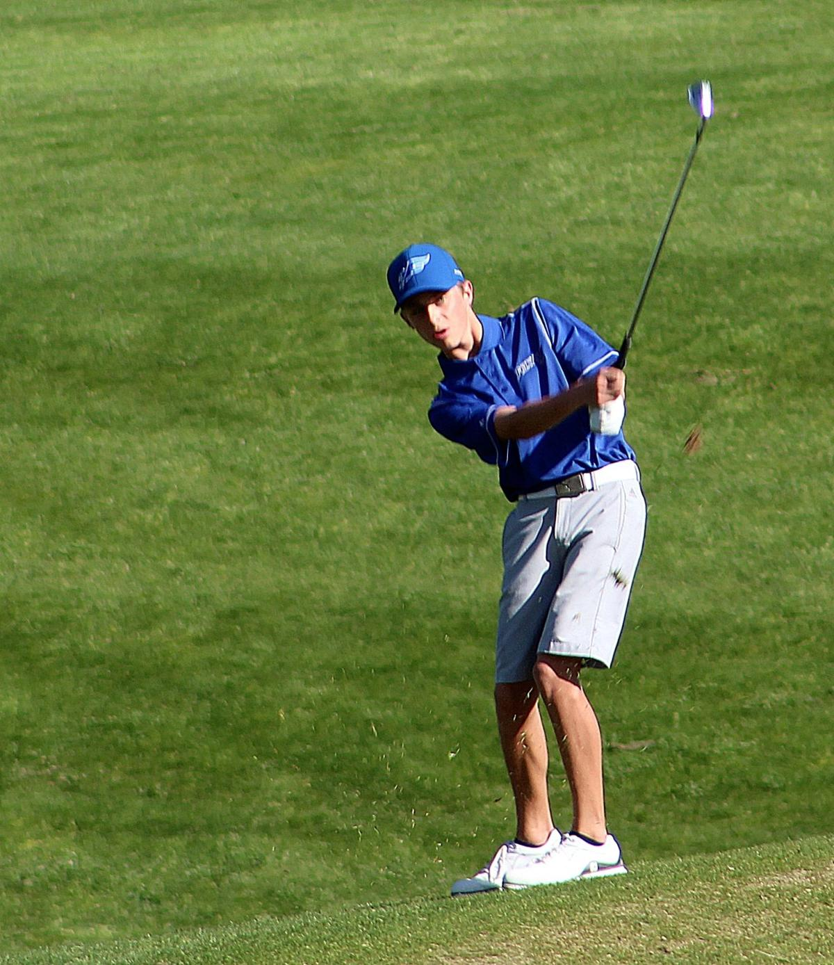Golf 3-5 (6).JPG