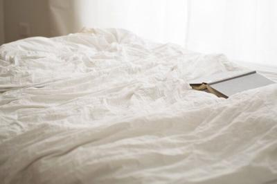 The Perfect Bamboo Sheets for Your Perfect Sleep
