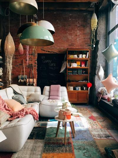 Tips to Bring a Personal Touch to Your Home Décor