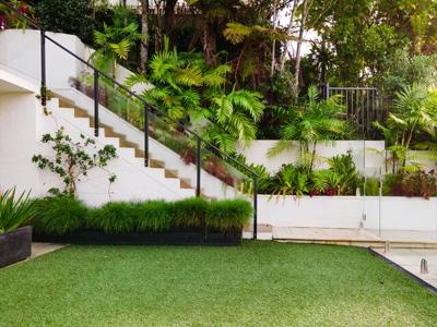 Five Yard Features That Will Dramatically Boost Property Value