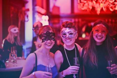 7 Ideas to Make Your 21st Birthday Celebration Unforgettable