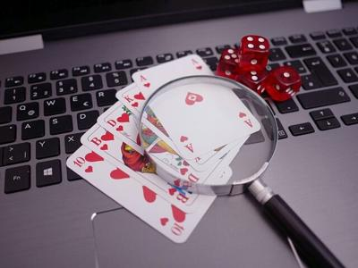 How to Identify the Legitimacy of an Online Casino?