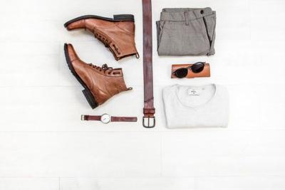 10 Essential Accessories for Men's in 2021