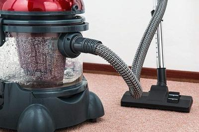 5 Easy Tips to Keep Your Home Dust Free