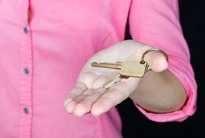 Closing Costs for the Seller: All You Need to Know