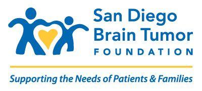 San Diego Brain Tumor Foundation Golf Tournament and Dinner