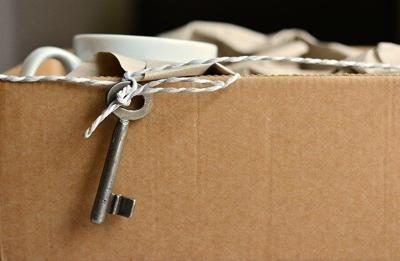 Top Tips For A Long Distance Move