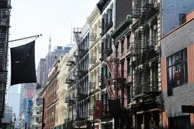 10 Things to Know About Renting an Apartment in New York City