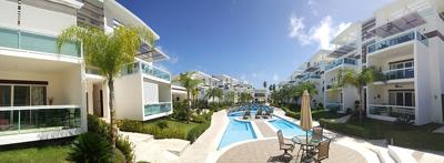 Discovering Hollywood, FL: Hyde Beach House Condos for Sale and Rent