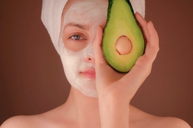 Different Types of Facial Masks and Their Benefits