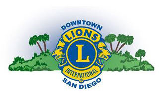 Downtown San Diego Lions Club – Cannabis 101 Luncheon