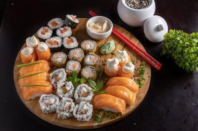 Crunchy Tuna Wrap Recipe
