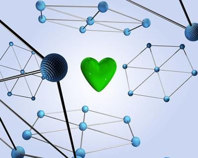 Impactful Ways To Kickstart Your Eco-Friendly Life