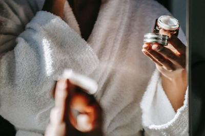 Next Generation Materials: The Future of Sustainable Skincare
