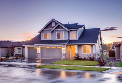 Asphalt Shingle Roofing Vs Tile Roofing What S Better Featured Finehomesandliving Com