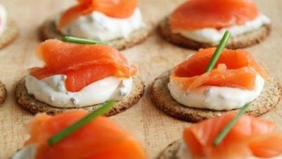 Easy Italian Appetizer Recipes For A Last-Minute Party