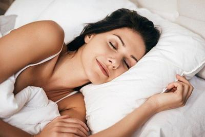 How the Right Mattress Can Boost Your Health