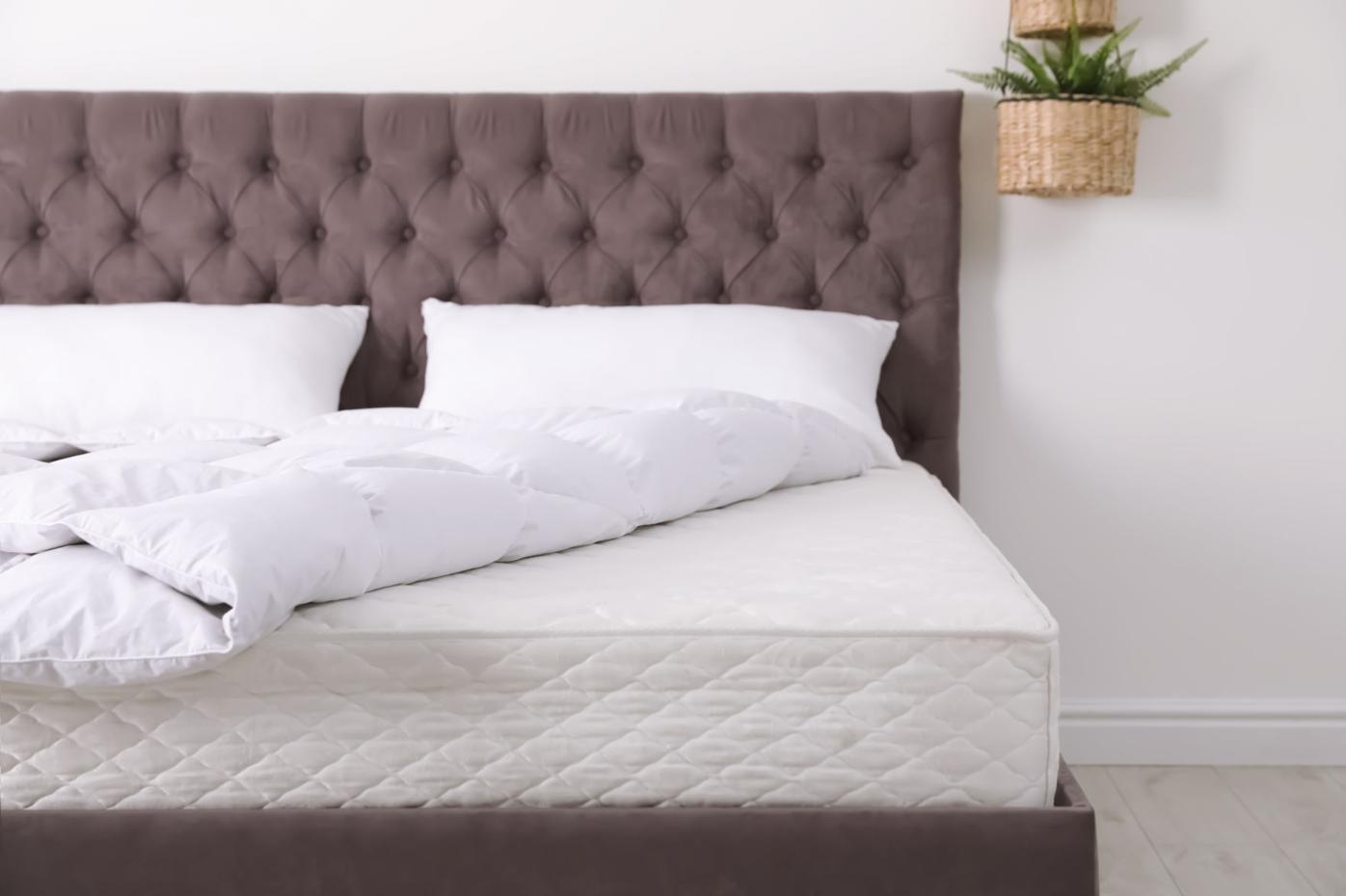 Mattress Buying Tips For New Home Owners