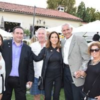 6th Annual Taste of Rancho Santa Fe (2018)