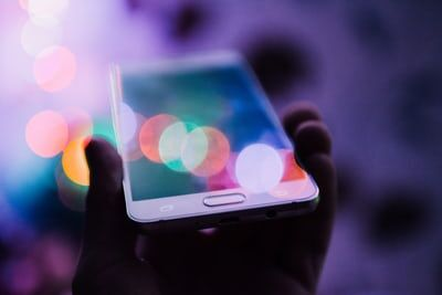 How To Use The Digital Technology To Help To Stay Close With Your Loved Ones
