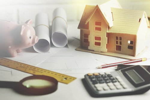 10 Key Factors To Consider When Building Your Dream House