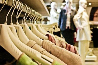 The Best Luxury Hangers to Buy in 2021