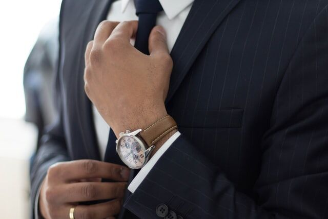 Why You Should Always Have a Lawyer You Can Contact