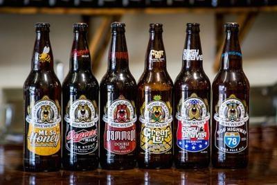 Best Breweries in North Park