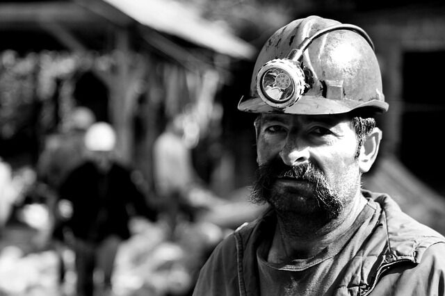 Miners with Black Lung: How Are Healthcare Costs Covered
