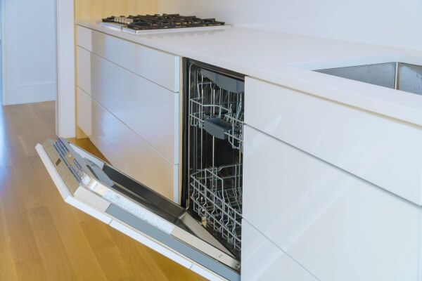 How to Choose a Dishwasher for Your Modern Home