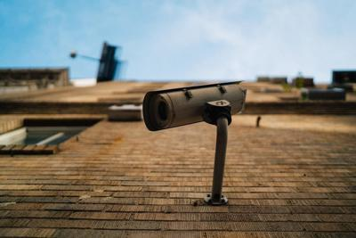 5 Rich-Feature Home Security Cameras to Consider